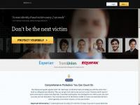 identitysecure.com