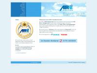 Airfit.de