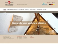 eurotherm-gmbh.de