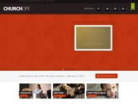 Publisher24.de