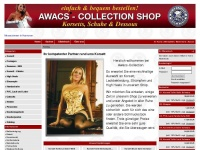 awacs-collection.de