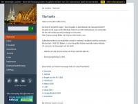 holger-wagner.de