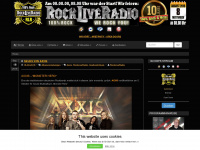 rockliveradio.de