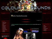 radio-colourofsounds.de