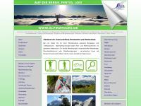 alpinatours.de