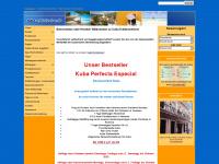 cuba-erlebnisreisen.de