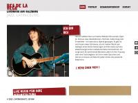 beadelavega.com