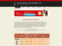 interflat-vergleich.de
