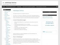 rc-webdesign-und-internet.de