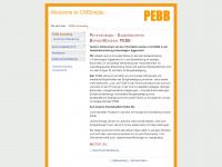 pebb2008.de