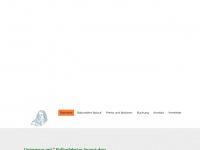 ballonfahrten-august-der-starke.de