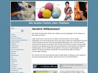 die-besten-hobbyseiten.info