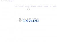 Dj-service-bayern.de