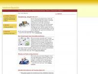 Hausbau-tipps.info