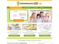 stromvergleich24.net