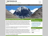 tibetreisen.de
