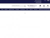 www krieg online de