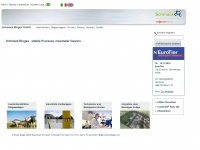 schmack-biogas.com