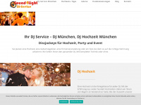 sound4light.de