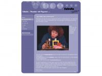 fabula-theater.de