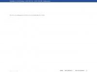 amonta.de Webseite Vorschau