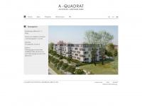 a-quadrat-architekten.de
