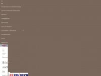 Ab-ein-buch.de