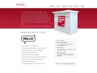 everest-newmedia.com