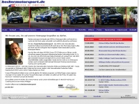 Beckermotorsport.de