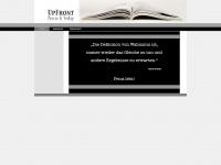 Upfrontpresse.de