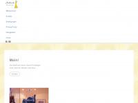 bergedorfer-ansichtssache.de