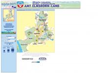 elmshorn-land.alpha-kart.com
