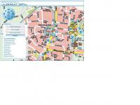 henstedt-ulzburg.infinitymap.de