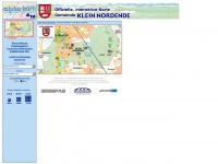 klein-nordende.alpha-kart.com