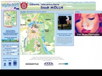 moelln.alpha-kart.com