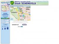 schenefeld.alpha-kart.com