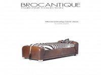 brocantique.de