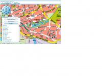 uetersen.infinitymap.de