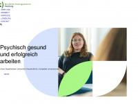 btz-hamburg.de