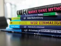 markenradar.com