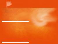 ccwerbung.de