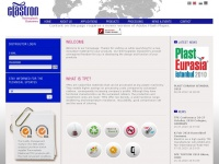 elastron.com