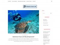 classic-tours.de