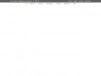 comma-container.de