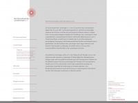 lymphologen.de