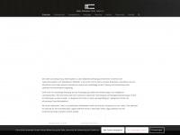 Csw-consulting.de
