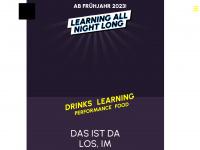 Delphi-showpalast.de