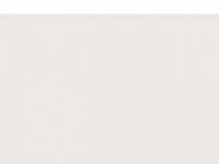 dental-studio-hamburg.de Thumbnail