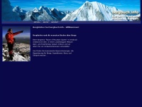 bergbuch.info