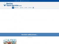 barther-yacht-service.de